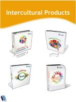 intercultural products