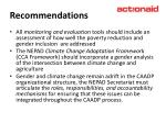 recommendations16