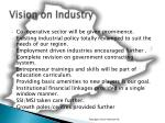 vision on industry16