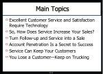 main topics4