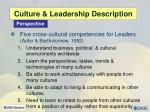culture leadership description4
