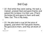 3rd cup53
