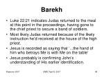barekh48