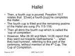 hallel55