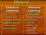 material 44