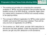 proposals in direct taxes code affecting ngos2
