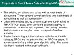 proposals in direct taxes code affecting ngos6