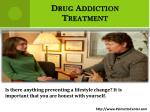 drug addiction treatment5