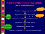 adenome prostatique27