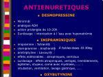 antienuretiques41