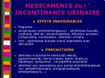 medicaments de l incontinance urinaire37