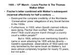 1935 13 th march louis fischer the thomas walker affair41