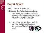 pair share83