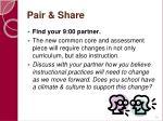 pair share93