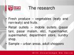 the research1
