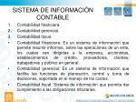 sistema de informaci n contable14