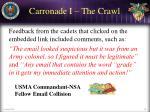 carronade i the crawl2