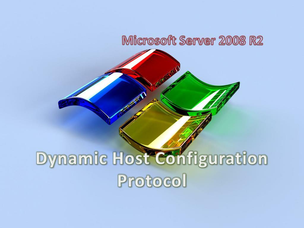 microsoft server 2008 r2 l.