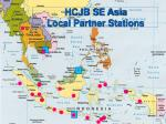 hcjb se asia local partner stations2