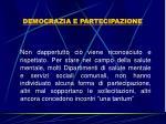 democrazia e partecipazione38