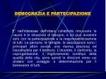 democrazia e partecipazione39
