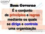 bom governo