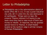 letter to philadelphia11