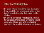 letter to philadelphia17