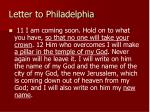 letter to philadelphia7
