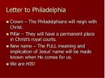 letter to philadelphia9