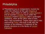 philadelphia16