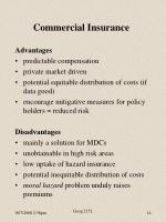 commercial insurance14