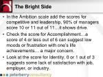 the bright side11
