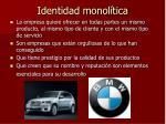 identidad monol tica12