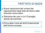 trattato di nizza27