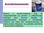 acondicionamento7