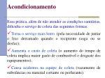 acondicionamento9