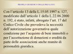 profilo giuridico delle pro loco30