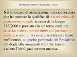 profilo giuridico delle pro loco37