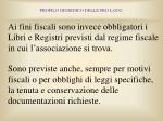 profilo giuridico delle pro loco39