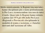 profilo giuridico delle pro loco59
