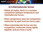 8 3 intermolecular forces15