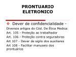 prontuario eletronico20