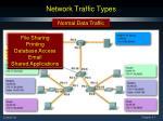 network traffic types3