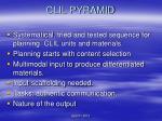 clil pyramid14
