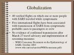 globalization9