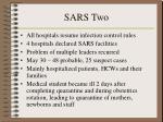 sars two37