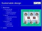 sustainable design8