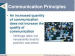 communication principles12