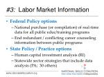 3 labor market information14
